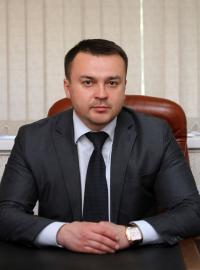 Якимчук Александр Александрович